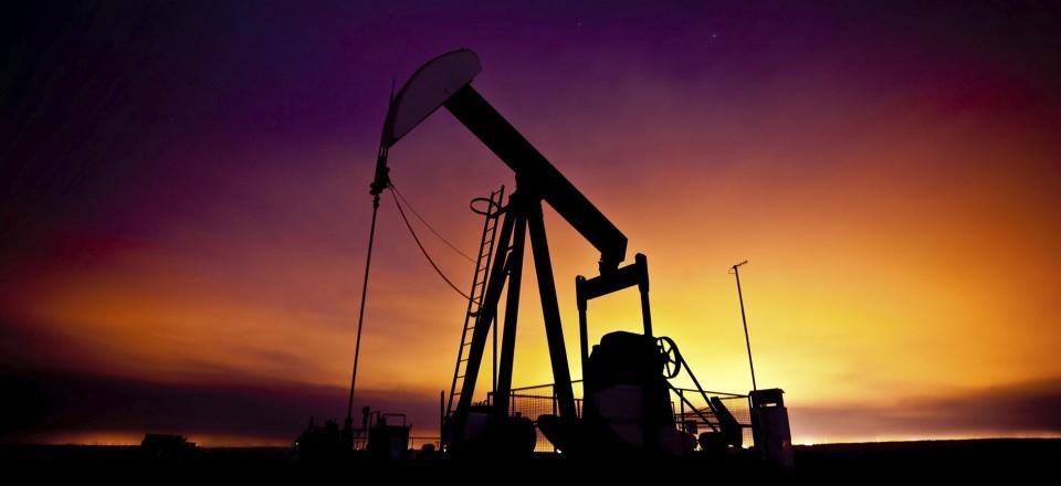 Petroleum Liquids